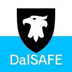 DalSAFE-Logo