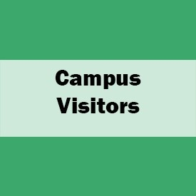 link to Campus Visitors information