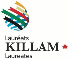 killam logo