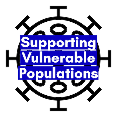 Supporting Vulnerable Populations-01