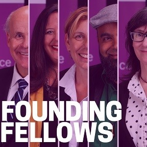 Founding Fellows