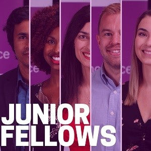 Junior Fellows