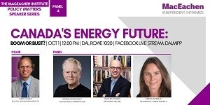 4 - CANADA'S ENERGY FUTURE SIZED