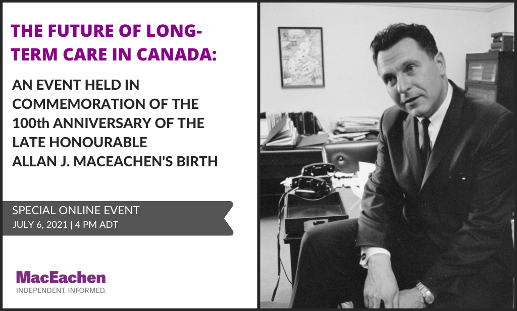 Working Together to Bring Home Care Home