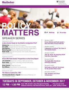 Policy Matters Poster-01