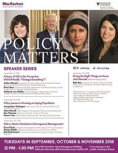Policy Matters Schedule_Page_1