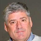 Alex Boutilier