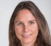 Kirsten Zickfield