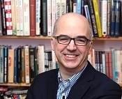 Jacques Poitras