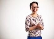 2 - Cathy Mah (sized)