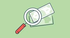 Blog_FundingSources_Header_v2-1024x559