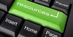 Resources-Button-450x228