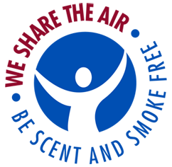 safety-scentfree-smokefree-242-white