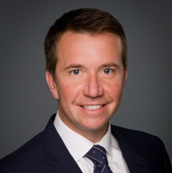 Headshot - Hon. Scott Brison 2