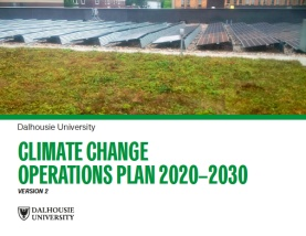 Climate Change Plan 2019-Cover Page