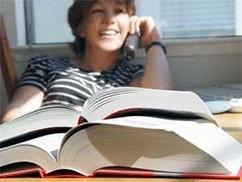 AcademicInteg-Books-PicofWeek