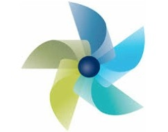 ACEWH_SGBA_logo_picofweek