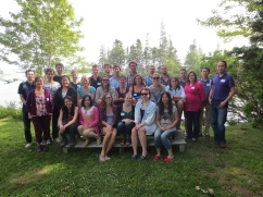 GreatRetreat_Group_2014