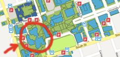 campusmap_marked_242x115