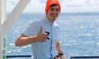 Cruise Report: Redfish ‑ Walther Herwig III