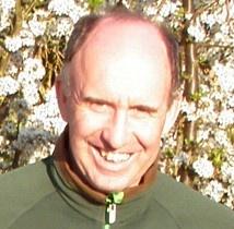 Jim_Duston_bio1