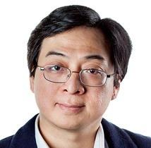 Nguyen-Quang_Tri