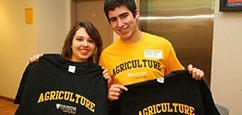 Faculty_Agriculture_ad