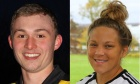 DAL AC Athletes of the Week