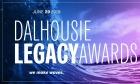 Dal Legacy Awards