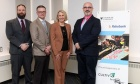 Rabobank to support Discovery and Innovation on the Dalhousie Agricultural Campus