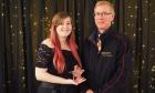 2019 SAIL Student Leadership Awards