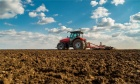 How soil carbon can help tackle climate change