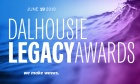 Dal Legacy Awards Bus – limited seats still available!