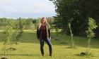 Ivy Orchard Ottawa