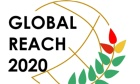 Global Reach 2020 Symposium: Solving Agricultural Problems Through Research and Innovation