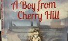 A Boy from Cherry Hill