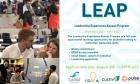 Leadership Experience Access Program