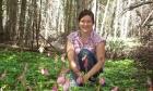 Angela Gourd Memorial Fund