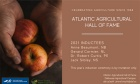 Atlantic Agricultural Hall of Fame