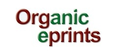 oacc-ad-organic-eprints