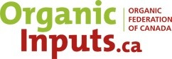 OrganicInputs.ca