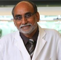 Raj Lada profile pic