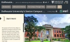 Architecture and Planning launches online story map as part of 200th celebration!