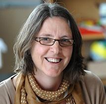 Sarah Bonnemaison