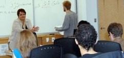arabic-classroom