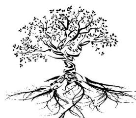 arabic tree
