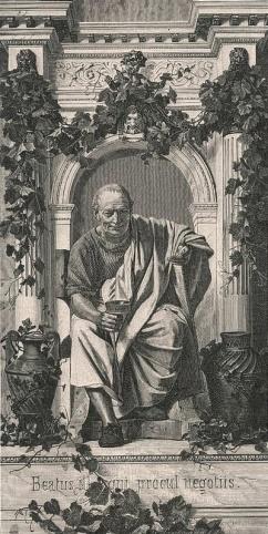 Constantin-Dimitrios-Caryatid-porch-Erechtheion-c1859-60-RM
