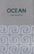 Ocean Launch