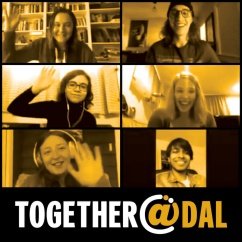 Together at Dal