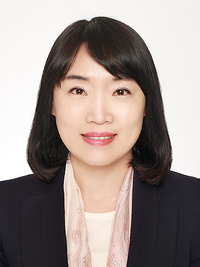 Hyekyeng Kim Alumni Profile